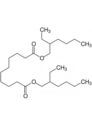 Dioctyl Sebacate