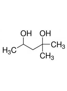 Hexylene Glycol