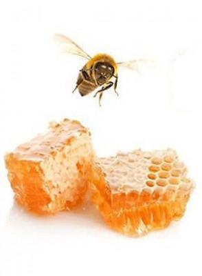 สารสกัดนมผึ้ง 10-hydroxydecanoic acid (95% Purity)