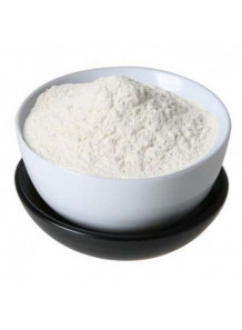 Sugar-Film™ (Inulin)