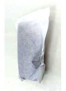 ถุง Activated Carbon Filter สำหรับเครื่องกลั่นน้ำ