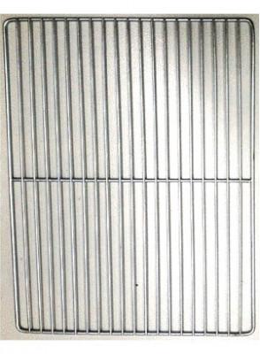 (อะไหล่) ตะแกรงเหล็ก ตู้อบ (16L) (ต่อชิ้น)