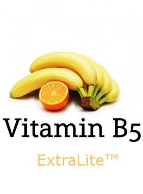 Panthenol (Vitamin B5) ExtraLite™