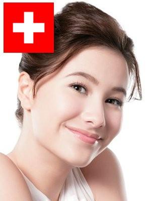 Safe-B3™ (Vitamin B3, Niacinamide, Switzerland)