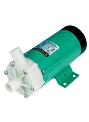 Magnetic Pump ปั๊มสารเคมี (ทนกัดกร่อน) 15วัตต์