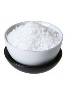 Stearamidopropyl Dimethylamine