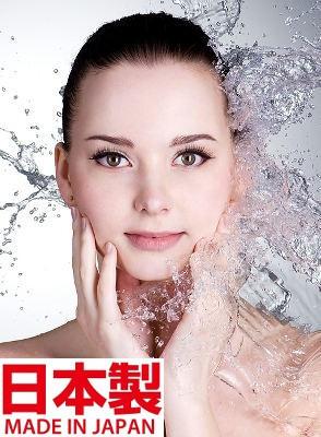 Hyaluronic Acid (Japan)