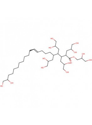 Polyglyceryl-10 Oleate