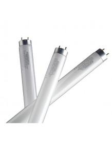 หลอดไฟ 18W แสง D65 สำหรับตู้เทียบสี (Philips)