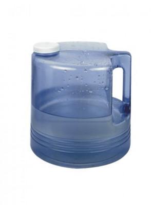 (อะไหล่) ถังเก็บน้ำ สำหรับเครื่องผลิตน้ำกลั่น อัตโนมัติ
