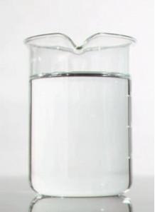 Sorbitol Solution 70%