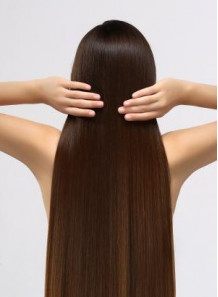 Hydrolyzed Keratin (Powder)