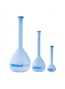 PP (Plastic) Volumetric Flask 25ml