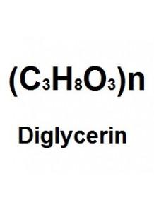 Diglycerin