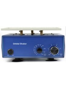 เครื่องเขย่าสาร Orbital Shaker 224x152มม