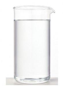Cyclotetrasiloxane (Low-Odor Cyclomethicone)