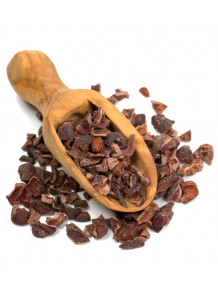 Theobroma Cacao (Cocoa) Extract สารสกัดเมล็ดโกโก้