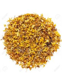 Osmanthus Fragrans (Osmanthus Flower) Extract สารสกัดดอกหอมหมื่นลี้