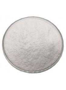 Potassium Dihydrogen Phosphate (KH2 PO4)