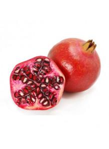 Pomegranate Sterols