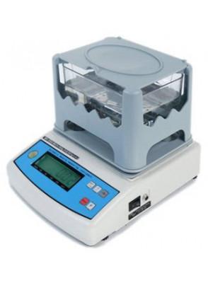 เครื่องวัดความหนาแน่น ของแข็ง Solid densitometer 300g/0.01g