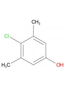 Chloroxylenol (PCMX)
