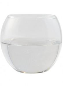 Sodium Lactate (60% Liquid)