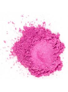Pretty Pink Mica ชมพู อมแดงสว่าง (ขนาด A)
