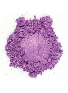Flash Violet ม่วงสว่าง (ขนาด A)