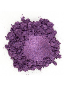Purple ม่วง (ขนาด A)