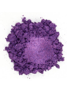 Blue Purple ม่วง อมน้ำเงิน (ขนาด A)
