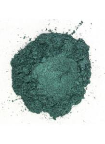Blue Dark Green เขียวเข้ม อมฟ้า (ขนาด A)