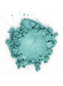 Blue Green เขียว อมฟ้า (ขนาด A)