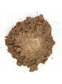 Chocolate Brown น้ำตาลอ่อน (ขนาด A)