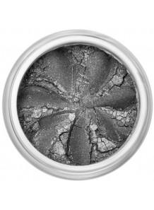 Silver Grey เทา อมเงิน (ขนาด A)