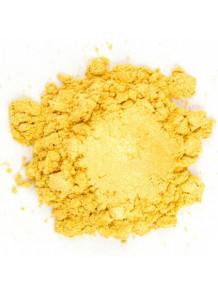 Yellow เหลือง (ขนาด A)