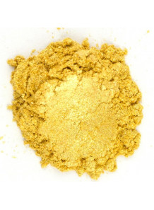 Golden Yellow เหลือง เหลือบทอง (ขนาด A)