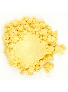 Bright Yellow เหลือง สว่าง (ขนาด A)