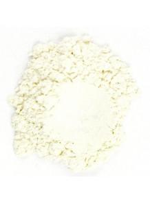 Pearl Gold Mica ขาวมุก เหลือบทอง (ขนาด B)