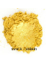 Gold Shimmer Mica ประกายทอง (ขนาด A)