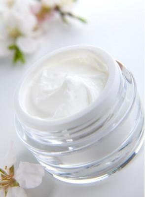 Luxury Cream Maker™