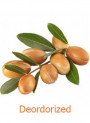 Argan Oil (Organic - Virgin - Deordorized)