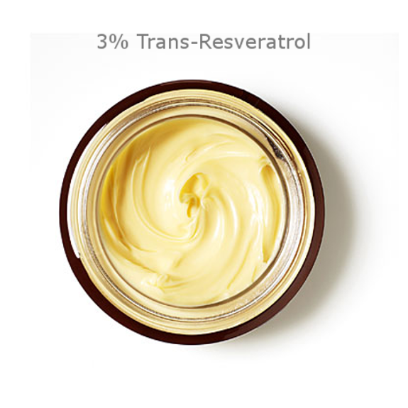 trans-resveratrol-3-gel