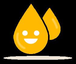 oil control serum