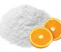 100-vitamin-c-powder