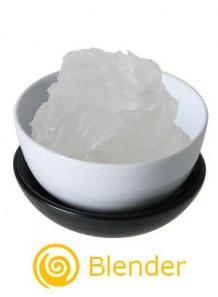 Silicone Blender (ประสานซิลิโคนหลากชนิด)