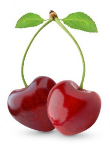 Cherry Flavor/Fragrance