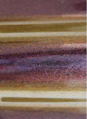 Mauve / Red / Orange / Yellow 100-250microns Mica