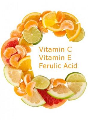 Vitamin C E Ferulic (Lite)