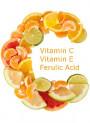 Vitamin C E Ferulic Pre-Mix Kit (Lite)